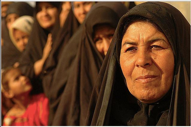 zan-iraq