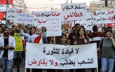 Lebanon-protests-call-for-revolution-Aug.-2020-400x250