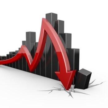 economic-collapse-venezuela-greece