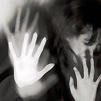 Violence-against-women-in-Iran-main-min