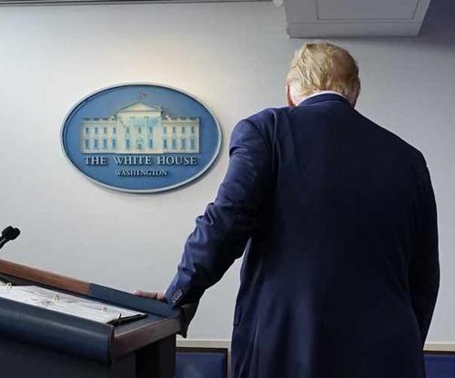 trump-last-game